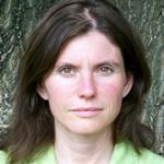 Catherine Dombroskie