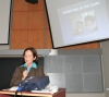 2005 Azrieli Hall (Saturday)
