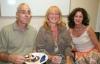 2008 potluck dinner