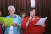 2007 graduating class song
