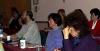 1997 Decker/Verspoor Seminar