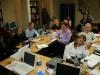 2005 Anthroposophical Orgonomy weekend with Steven Decker