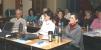 2006 François Jooste's Special Seminar in Women's Health Issues
