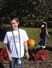 2003 First Annual Fall Rhapsody