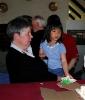 2005 Birthday Celebration