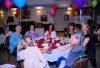 2007 Dr. Hahnemann's Birthday Celebration