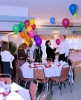 2007 Dr. Hahnemann's Birthday Celebration