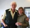 2006 Dr. Hahnemann's Birthday Celebration