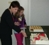2006 Dr. Hahnemann's Birthday Celebration