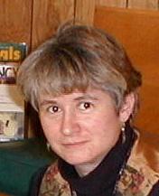 Leslie Dieter