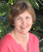 Marlaina Eykelbeysh