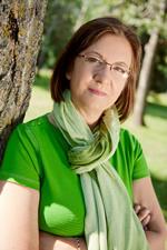 Louise Grenier