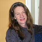 Cynthia Cochrane
