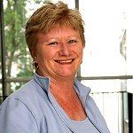 Linda Lou McQuinn