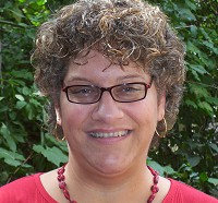 Sandy Bubolic
