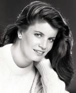 Patty Regalia