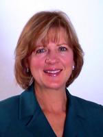 Debra Sherry