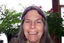 Judy Jarvis