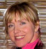 Carol Battock