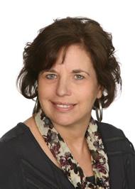 Sandra Weizman