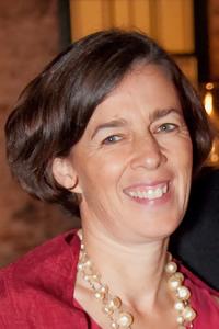 Catharine Reynolds Hamilton