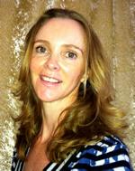 Mariette Carstens