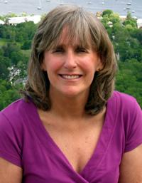 Louise P. Bakley