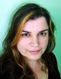 Deborah Monte-Eekels