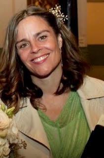 Lesley A. Breen